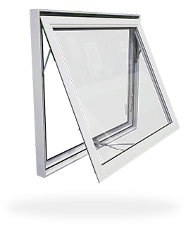 awning window example
