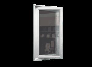 casement egress window